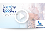 video: what is diabetes
